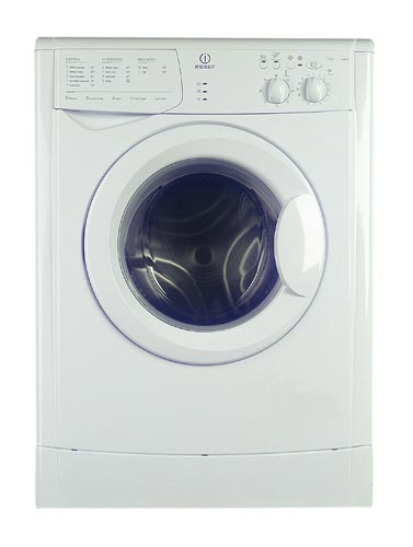 Indesit Refrigerator Wiring Diagram : Whirlpool dryer light location get free image
